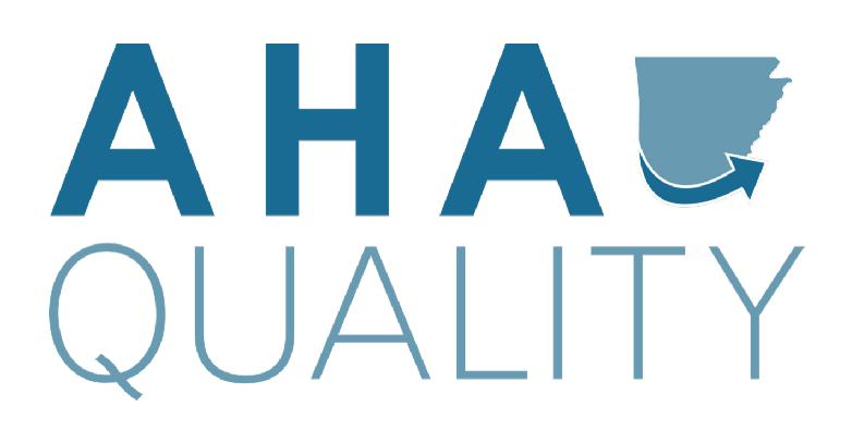 AHA May Quality Forum