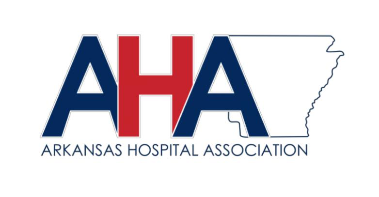 90th AHA Annual Meeting & Trade Show